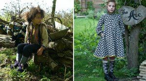 winter-kids-fashion-two-little-girls