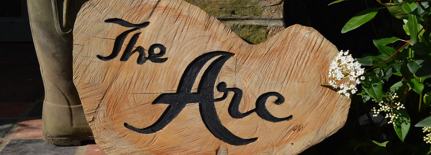 the-arc-cabin-scroller-2