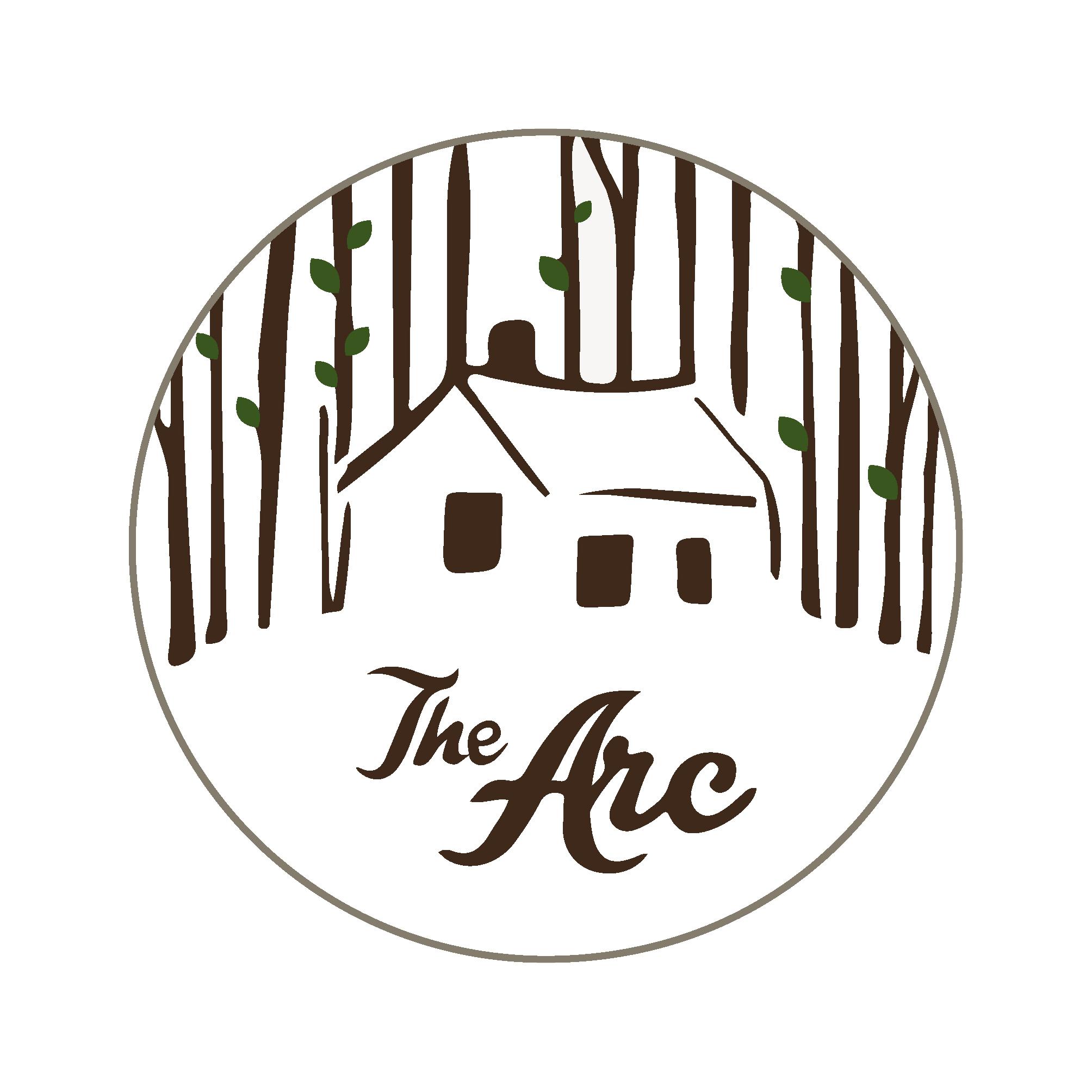 The Arc Cabin